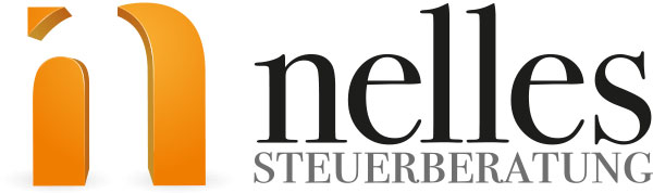 Alfred Nelles Steuerberater